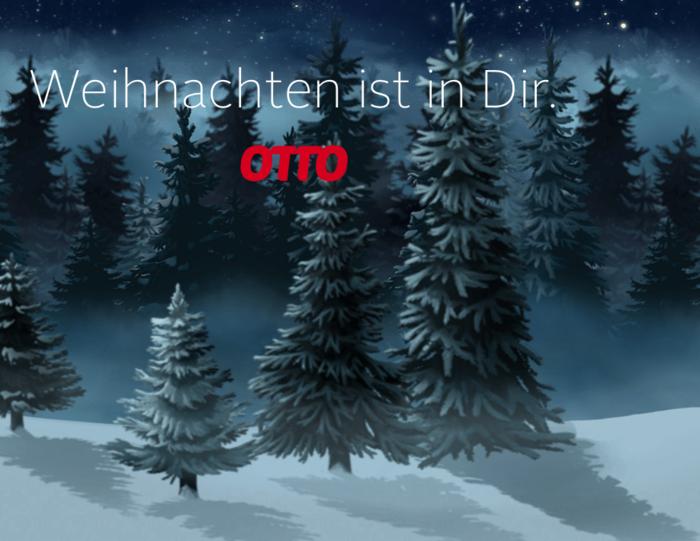 Weihnachten Ist In Dir Stream