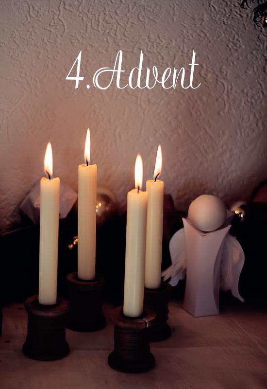 advent weihnachtszeit designblog. Black Bedroom Furniture Sets. Home Design Ideas