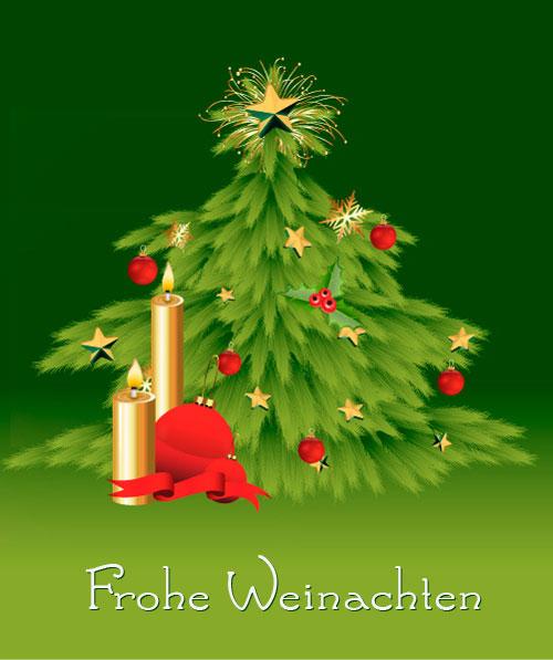 24 dezember frohe weihnachten weihnachtszeit designblog