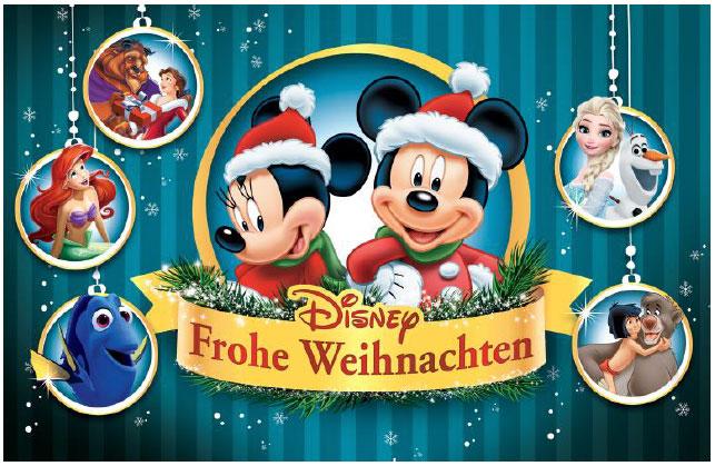 5 Dezember Eine Weihnachtsgeschichte Weihnachtszeit Designblog