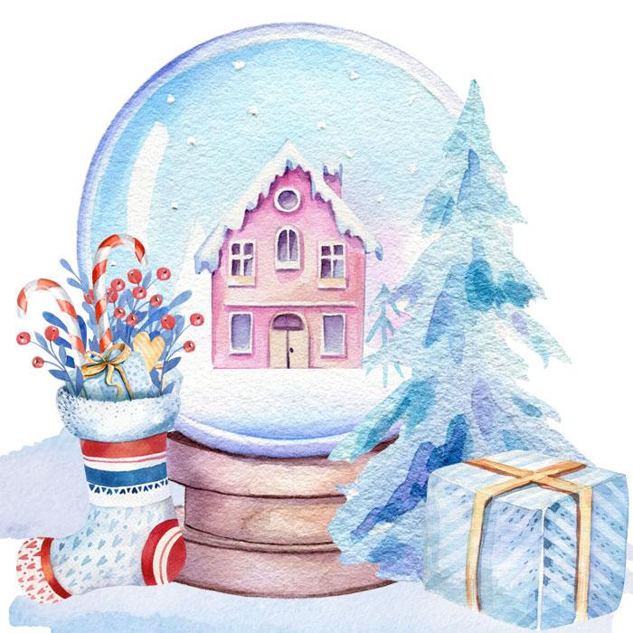 20 Dezember Gedicht Zu Weihnachten Weihnachtszeit Designblog