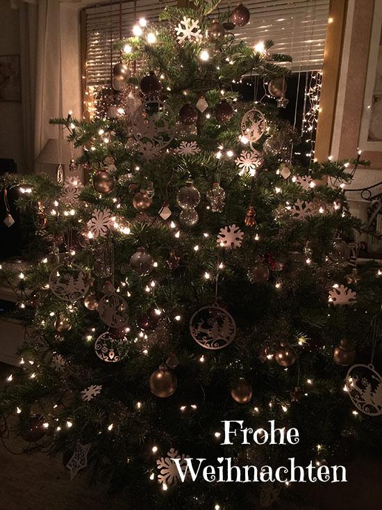 Frohe Weihnachten Freundin.Frohe Weihnachten Weihnachtszeit Designblog